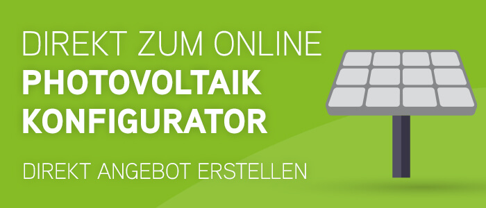 Photovoltaik-Assistent