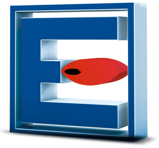 Essenpreis Haustechnik Logo