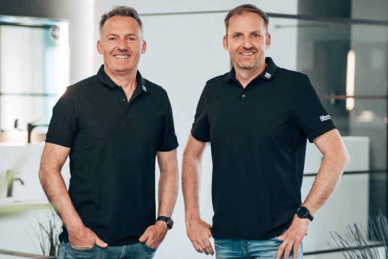 Thomas & Rüdiger Essenpreis