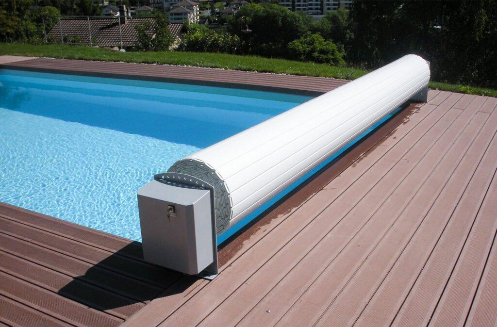 Pool & Wellness - Poolcare - 01