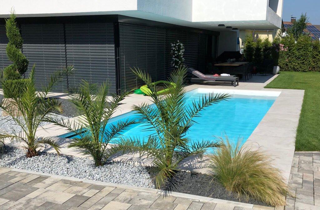 Pool & Wellness - Poolcare - 02