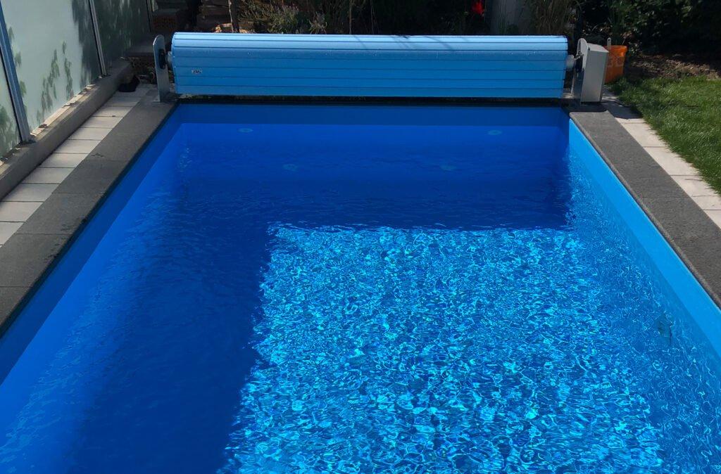 Pool & Wellness - Poolcare - 03