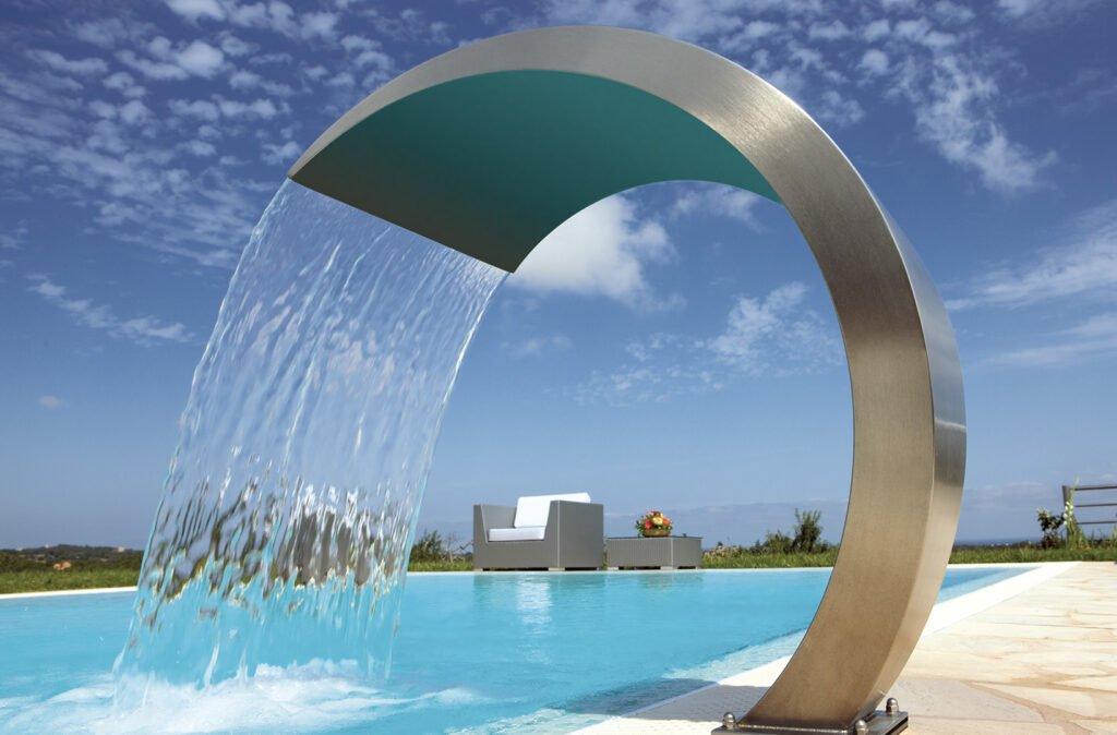 Pool & Wellness - Poolcare - 05
