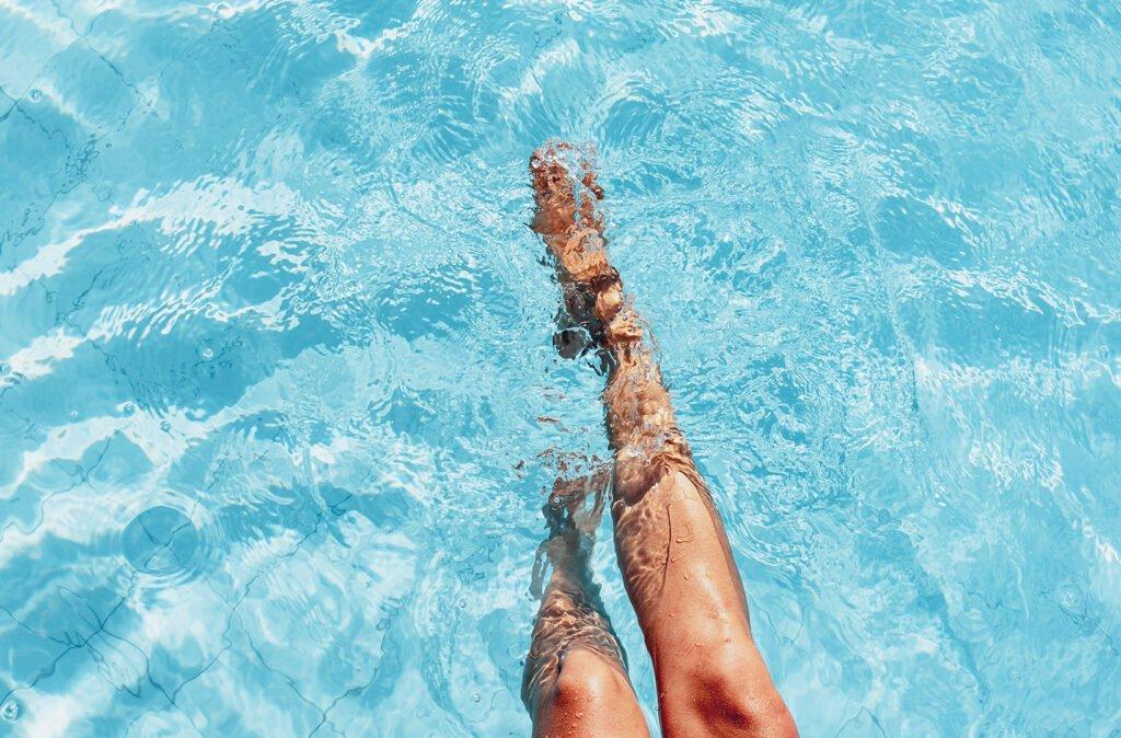 Pool & Wellness - Poolfolie - 02