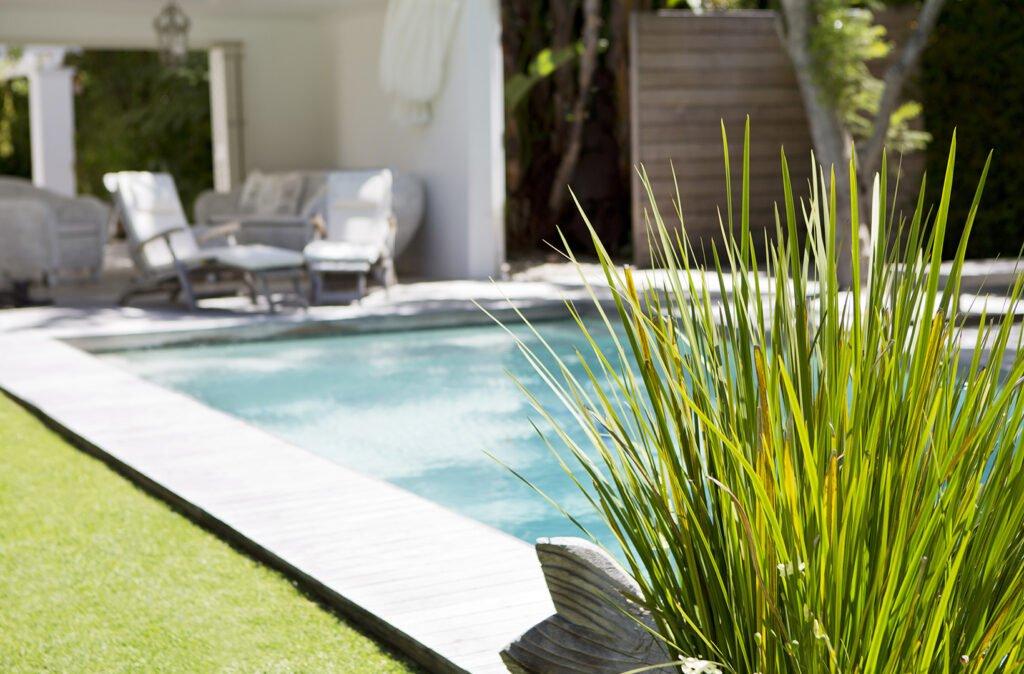 Pool & Wellness - Poolsanierung - 01