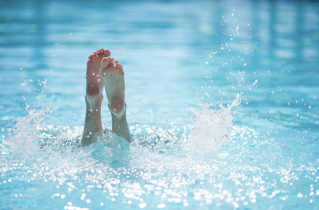 Pool & Wellness - Poolsanierung - 02