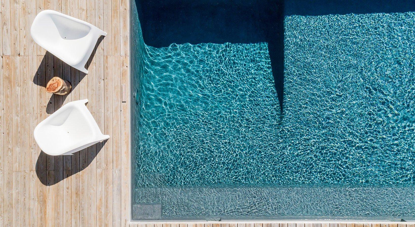 Pool & Wellness - Poolsanierung - 03