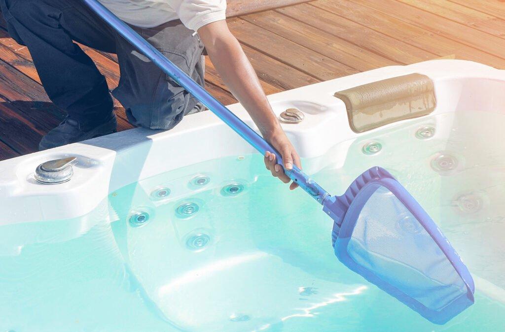 Pool & Wellness - Whirlpoolbau - 03