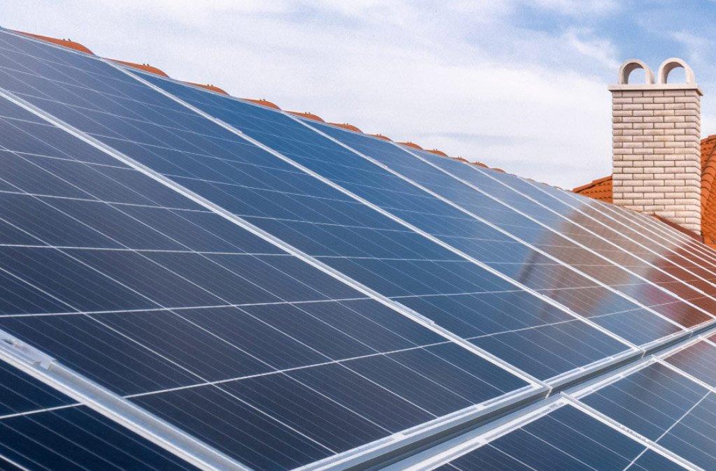 Heizung & Sanitär - Solar - 05