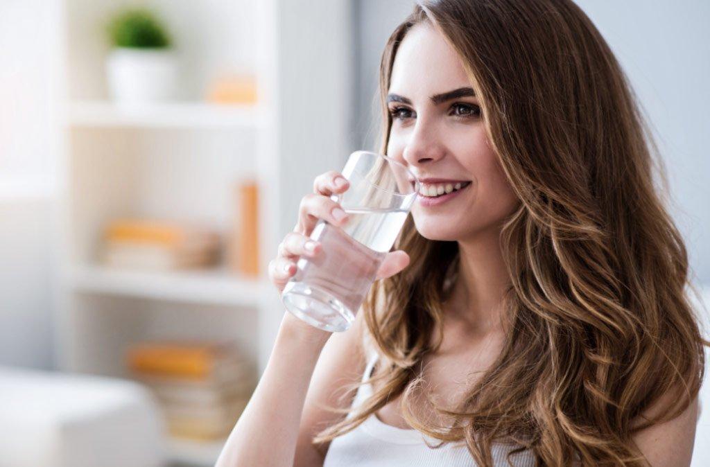 Heizung & Sanitär - Trinkwasser - 02