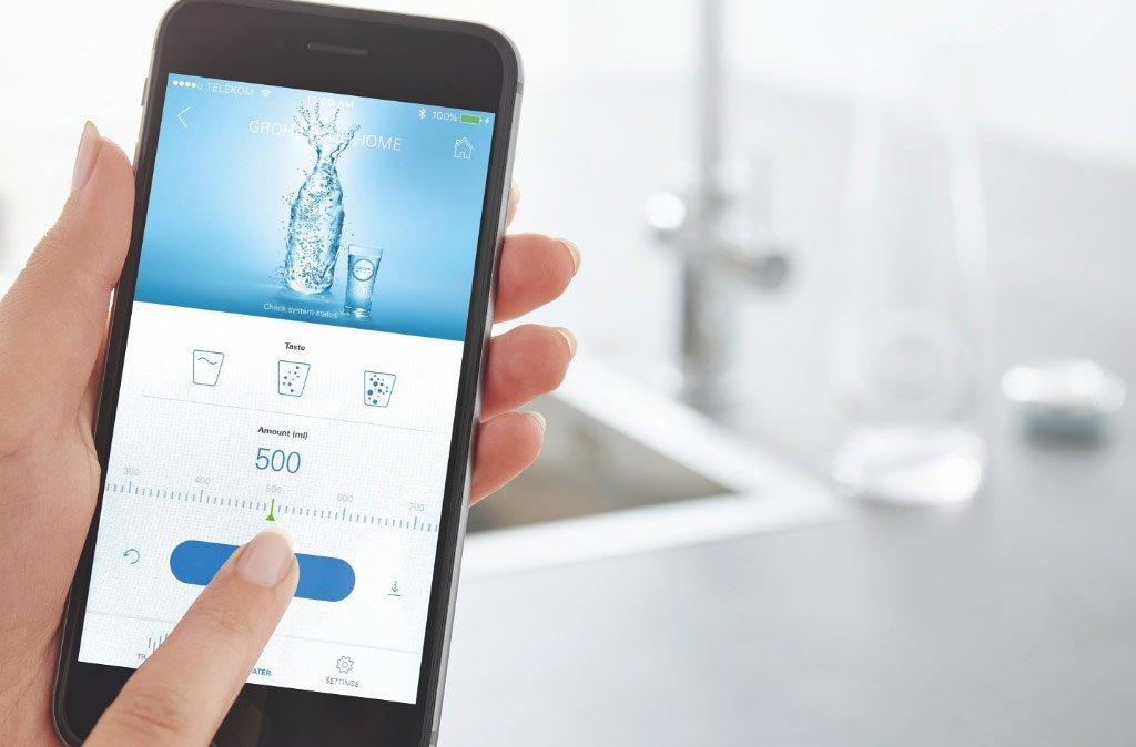 Heizung & Sanitär - Trinkwasser - 03