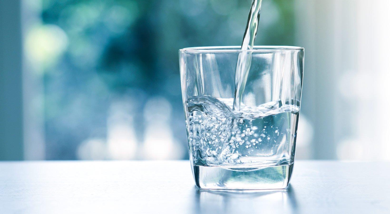 Heizung & Sanitär - Trinkwasser