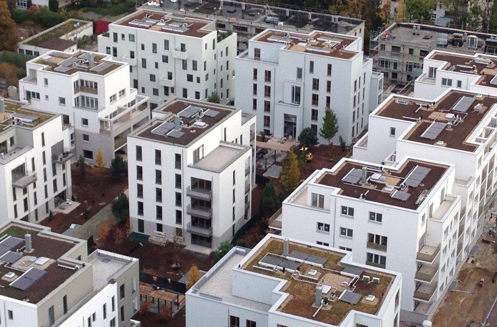 Essenpreis Referenz - Quartier Henninger Turm 01
